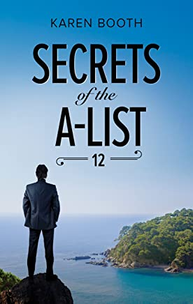 Secrets Of The A-List (episode 12 Of 12) (A Secrets of the A-List Title)