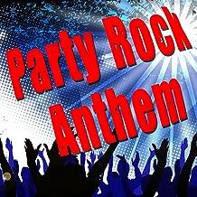 Best album party rock Reviews