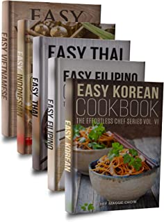 Best vietnamese cooking set Reviews