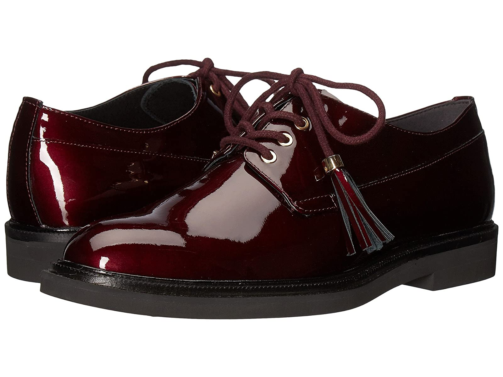 Kenneth Cole New York AnnieCheap and distinctive eye-catching shoes