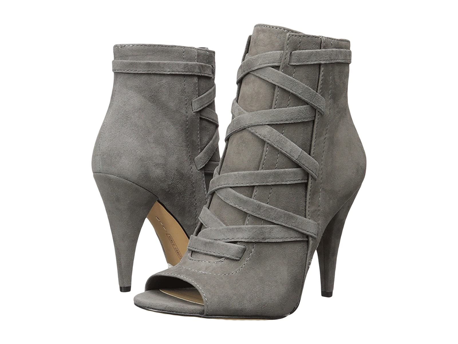 Vince Camuto ArandaCheap and distinctive eye-catching shoes
