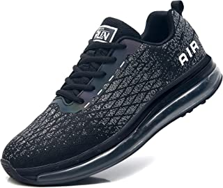 Axcone Chaussures de course pour homme et femme