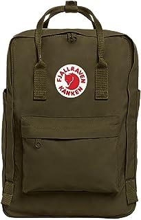 "Fjallraven - Kanken Laptop 15"" Backpack for Everyday"