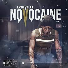 Best novocaine rap song Reviews