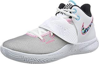 Nike Kyrie Flytrap 3, Chaussures de Basket-Ball. Homme
