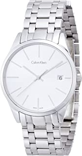 Reloj Calvin Klein Time