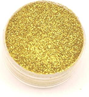 Best edible gold glitter sprinkles Reviews