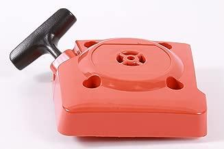 Husqvarna OEM 578283501 Recoil Starter Fits 560BFS 560BTS 570BTS 580BFS 580BTS