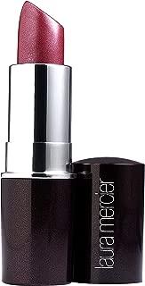 Best laura mercier pink lipstick Reviews