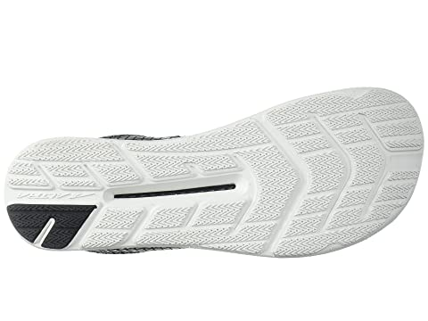 Solstice Altra Footwear Altra BlackBluePink Footwear BluePurple Solstice x7IqSS