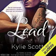 Lead [Portuguese Edition]