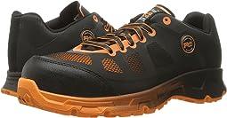 Timberland PRO - Velocity Alloy Safety Toe Boot