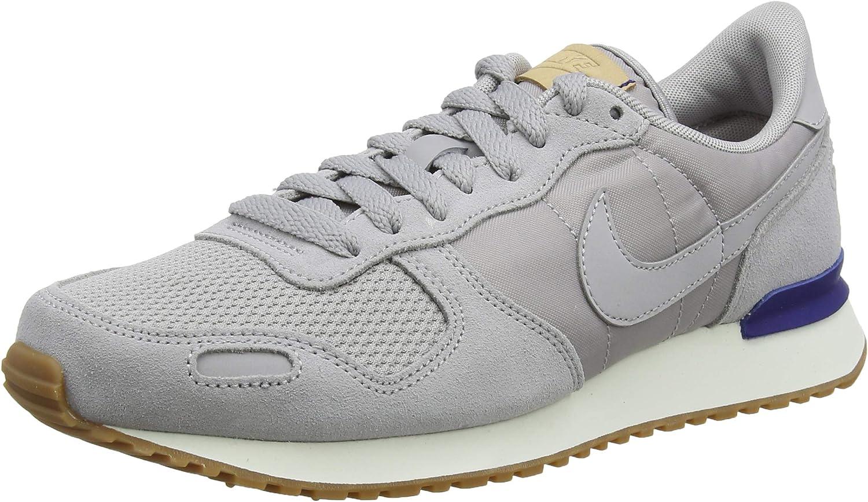 Nike Herren Air Vrtx Fitnessschuhe