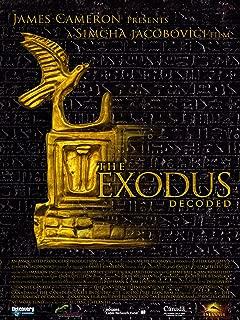Best watch exodus 2014 Reviews