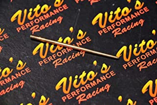 Vito's Performance Keihin Needle Jet Ceg Fits 35Mm Pwk Pj Carb