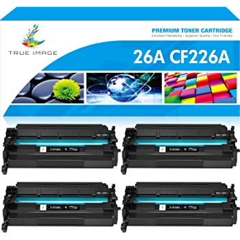 3-Pack M426FDW M402DN Works with: Laserjet Pro M402 Free 1 to 2 Day DELIVERY 26A QSD Compatible MICR Replacement for HP CF226A M402D Laserjet Pro MFP M426FDN Black M402DW