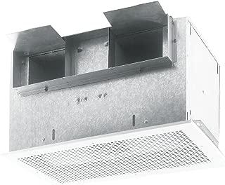 Broan-Nutone  L700L  High Capacity Ventilator Fan, Commercial Exhaust Fan, 3.7 Sones, 681 CFM
