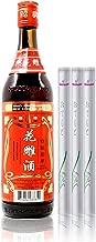 SHAOHSING Premium HuaDiao COOKING WINE 640ML (21.7 FL OZ)