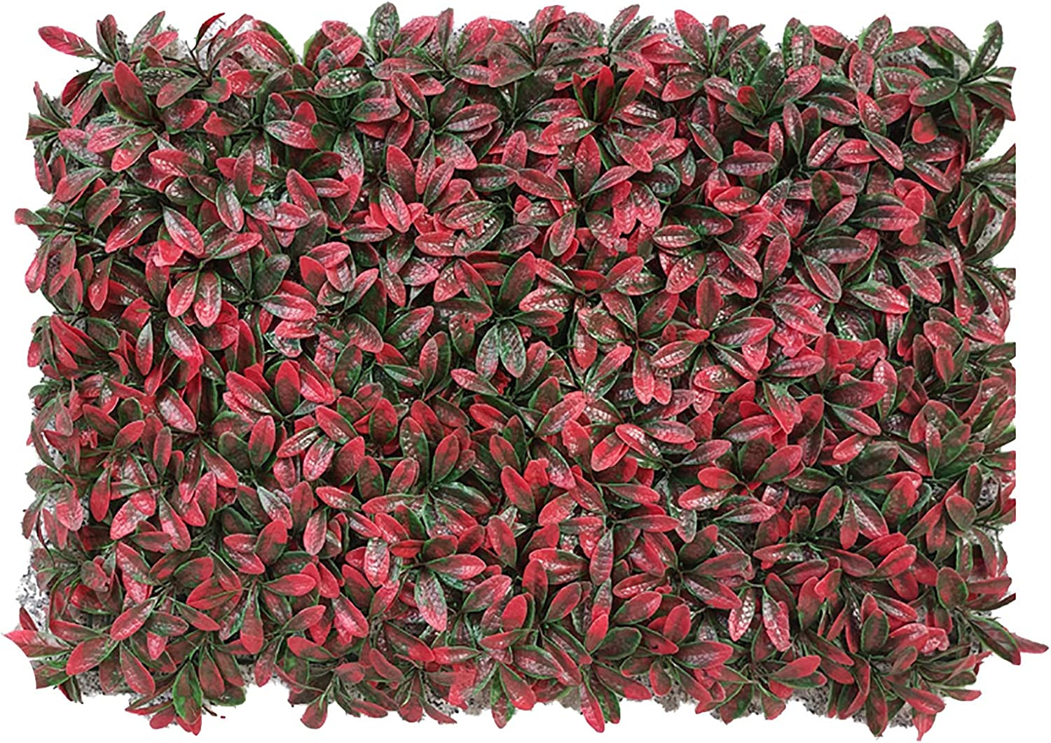 40X60CM Simulation Plant Wall Lawn Ranking All items in the store TOP19 F Background Green