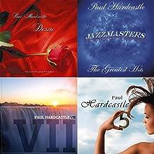 Best paul hardcastle 19 instrumental Reviews