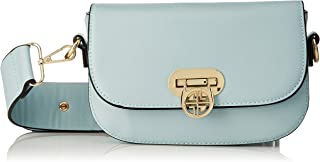 Carlton London Flap Bag for Women
