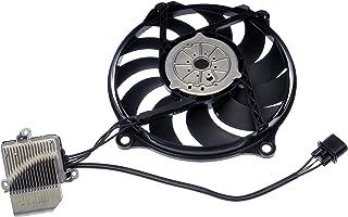 Dorman 621-449 Radiator Fan Assembly