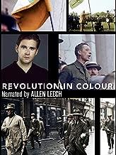 Revolution in Colour