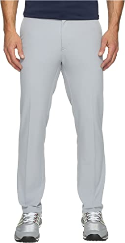 adidas Golf Ultimate Tapered Fit Pants