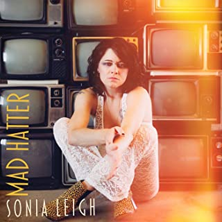 sonia leigh mad hatter