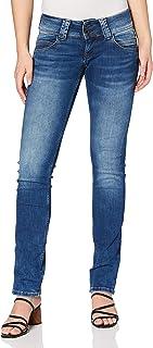 Pepe Jeans Short de Bain para Mujer