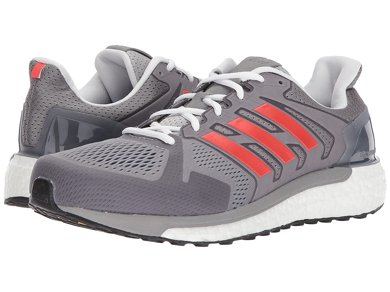 Mr/Ms:adidas Running Supernova Stability:Structured Stability:Structured Stability:Structured Fashion 8ecd06