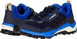 Terrex Ax4 Shoes