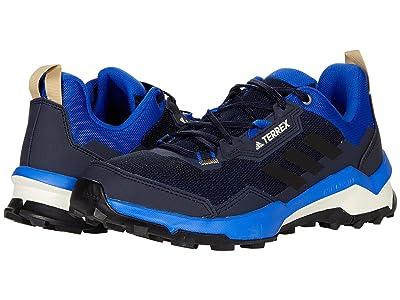 adidas Outdoor Terrex Ax4 Shoes