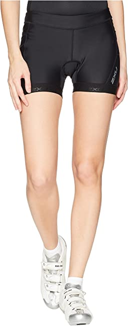 """2XU Active 4.5"""" Tri Shorts"""