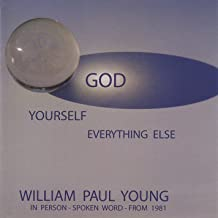 God-Yourself-Everything Else