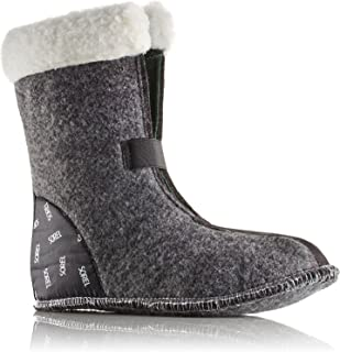 Caribou 9MM TP Liner Womens Boots 167426