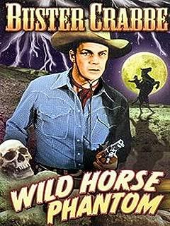 Best wild horse phantom Reviews
