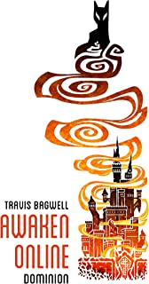 Best twilight ebook read online Reviews