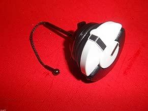 STIHL FLIP FUEL CAP FITS BR600 BR550 BR500 FS90 FS100 FS130 FS110 HT101 OEM