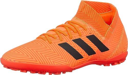 Adidas Adidas Adidas Nemeziz Tango 18.3 TF, Chaussures de Football Homme 2da
