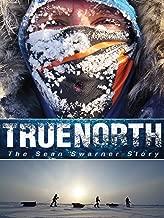 Best true north documentary Reviews