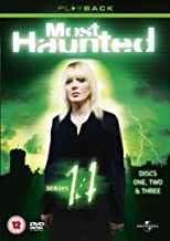 Best most haunted series 14 Reviews