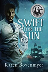 Swift for the Sun Kindle Edition
