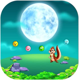 Bubble Shooter  Match 3 Game