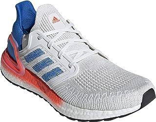 Men's Ultraboost 20 Sneaker