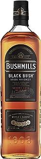 Bushmills Black Bush Irish Whiskey 1 x 0.7 l