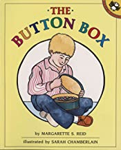 Best the button box book Reviews