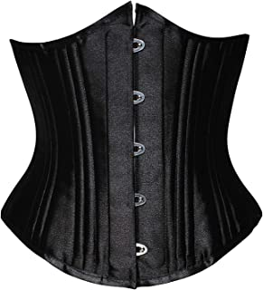Aec Corsets For Women