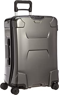 Best briggs and riley 20 carry on Reviews
