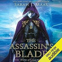 Best assassin book series Reviews
